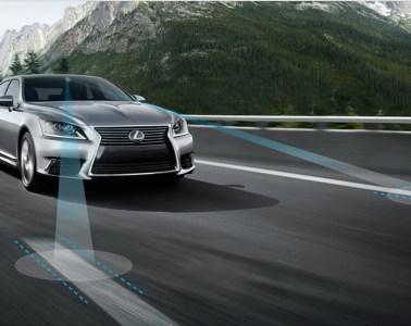 yaabot_driverlesscars1