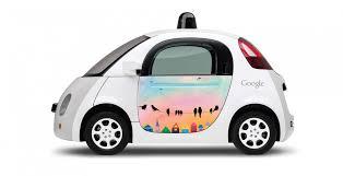 yaboot_driverlesscars3