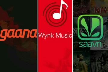 yaabot_music_streaming_2