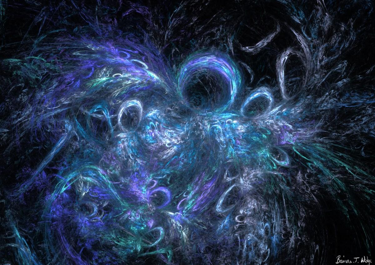 yaabot_quantumgravity_4