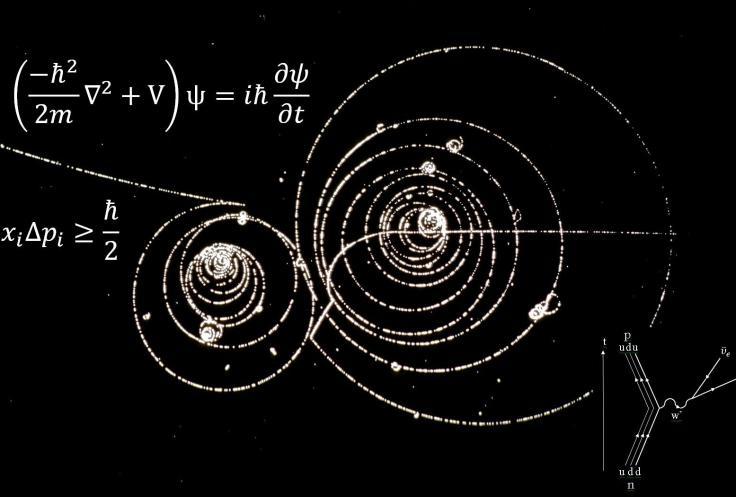 yaabot_quantumgravity_6