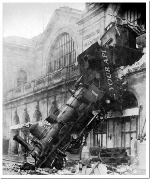 ApelbaumYaacov API Train Wrack