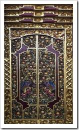 Yaacov Apelbaum The Doors of Ubud-13