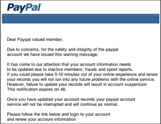 Yaacov Apelbaum-Anguished English PayPal 3