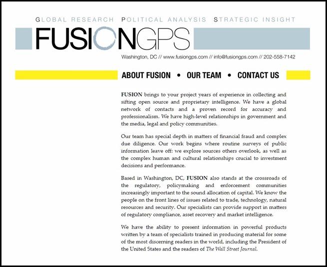 Fusion-GPS-2011_thumb4