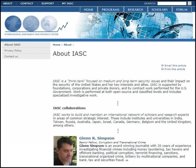 Yaacov-Apelbaum---International-Asse