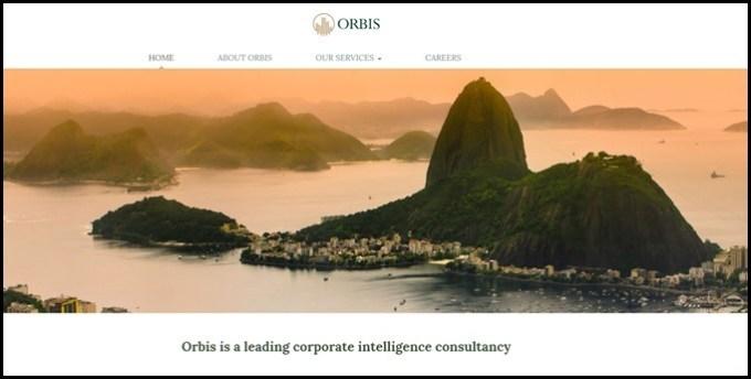 Yaacov-Apelbaum---ORBIS-Business-Int