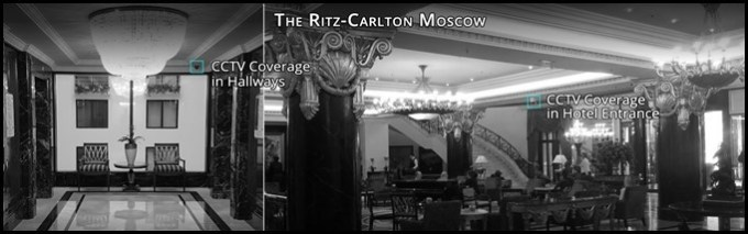 Yaacov-Apelbaum-Ritz-Carlton-Moscow-