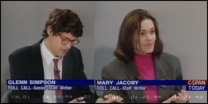 Yaacov-Apelbaum----Simpson-and-Jacob[2]