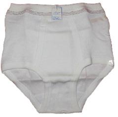 Yaacov Apelbaum - Etsy 1960 Underwear