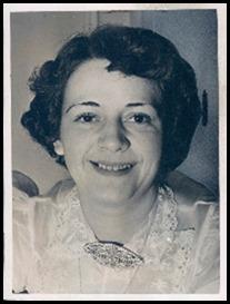 Virginia Cogswell