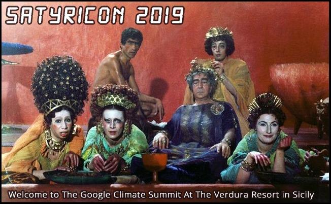 Satyricon 2019