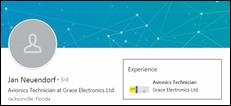 Grace Electronics Ltd-3