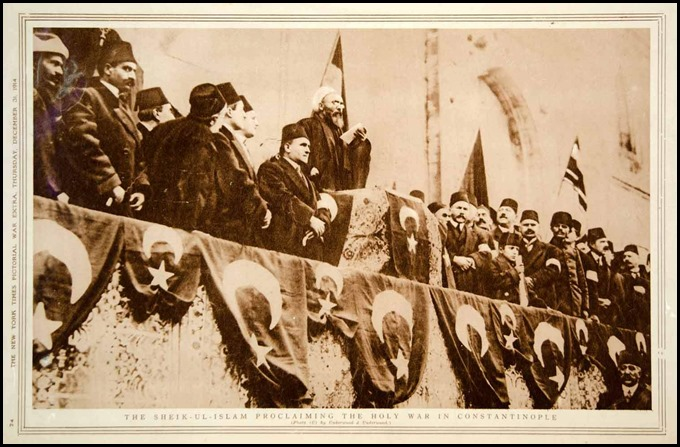 he-sheikh-ul-islam-proclaiming-the-holy-war-in-istanbul-after-the-turkish-government