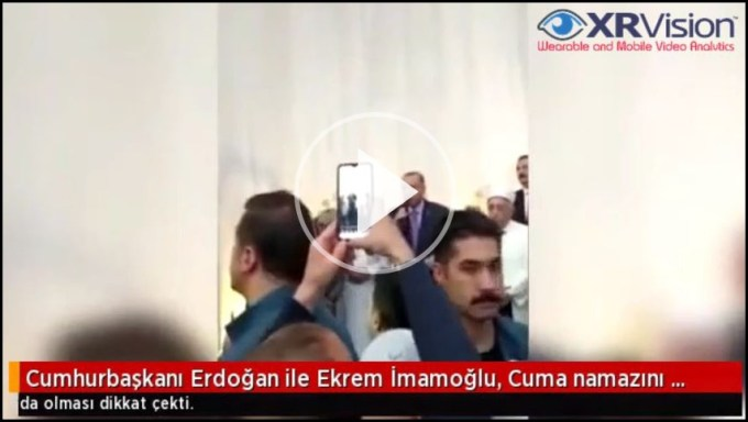 Turkish president Erdogan call for Jihad