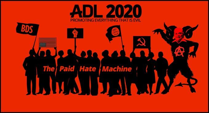 ADL 2020