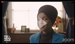 PBS Emgage video