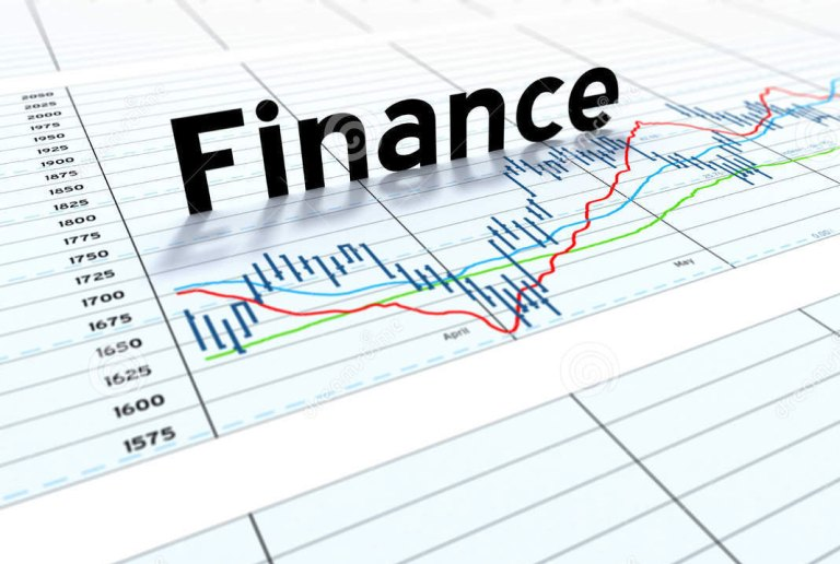 Yaad Finance Podcast