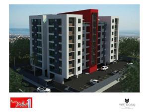 Three of Best Real Estate Companies in Jamaica