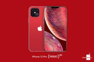 Apple Reaches 2 Trillion Dollar