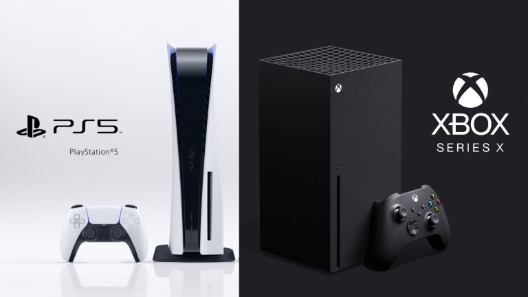 Microsoft will defeat Sony