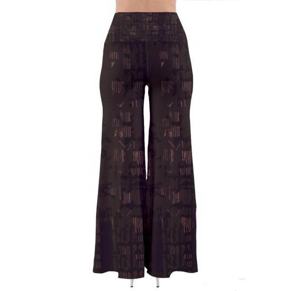 brown-palazzo-trousers