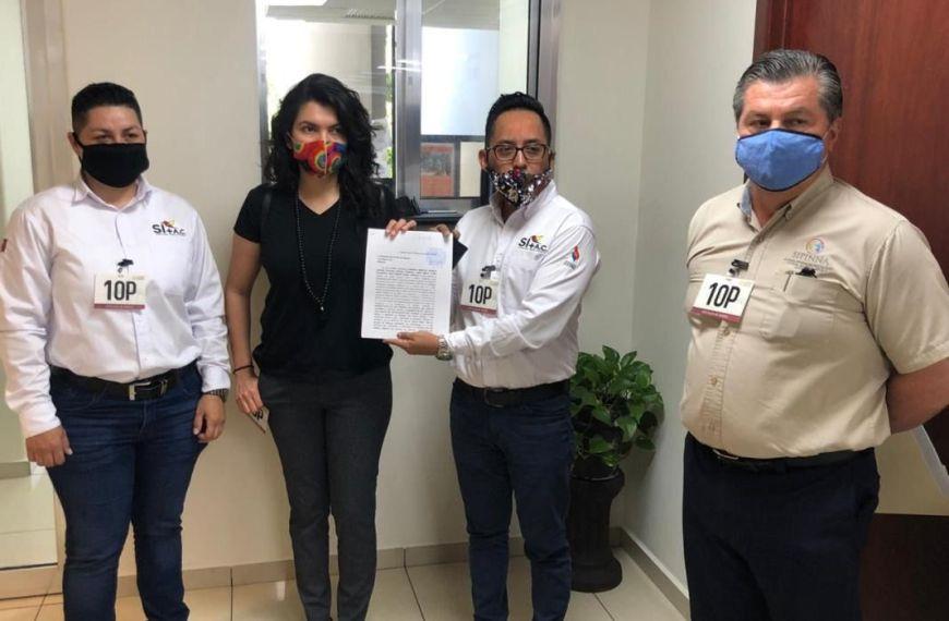 Se busca prohibir ECOSIG en Sinaloa