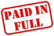 Wazifa to Pay off Loan