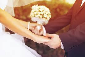 Marriage Problem Solve In Islam