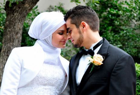 Dua for Pleasing Husband
