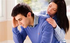 Muslim Vashikaran For Husband