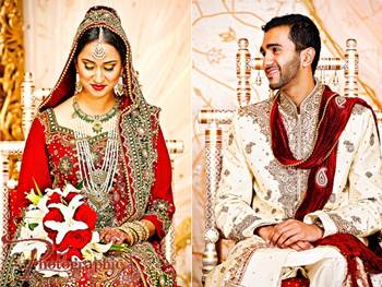 Strong And Powerful Wazifa For Marriage