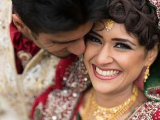 Strong Wazifa For Successful Second Marriage Life