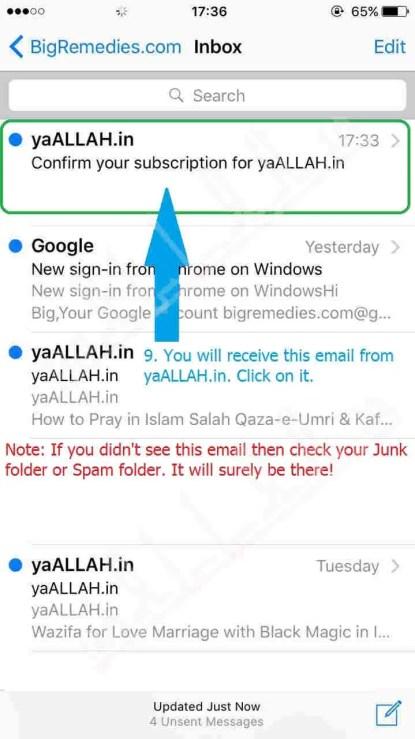 Follow-yaALLAH-Website-4