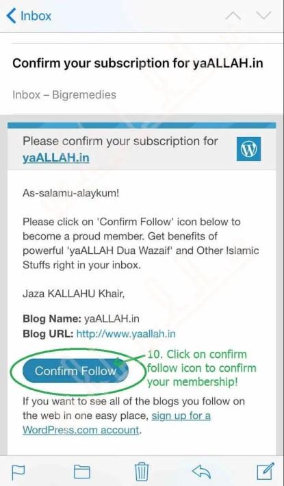 Follow-yaALLAH-Website-5