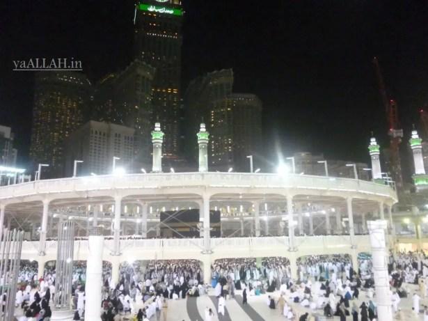 Kaaba Sharif_1