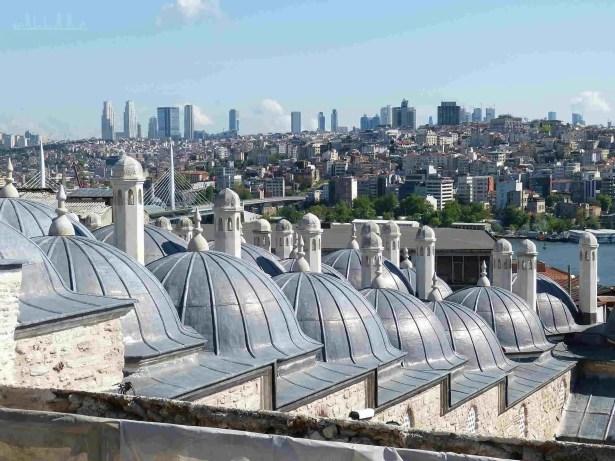 istanbul-yaALLAH #yaALLAHpictures