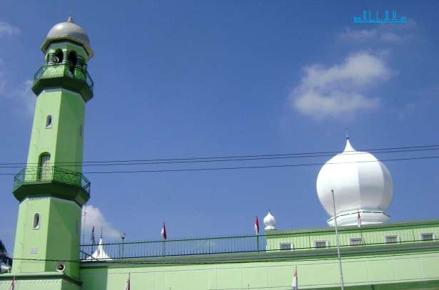 masjid-yaALLAH #yaALLAHpictures