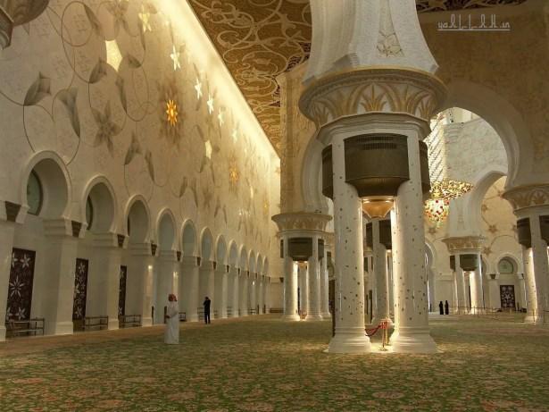 mosque-yaALLAH #yaALLAHpictures