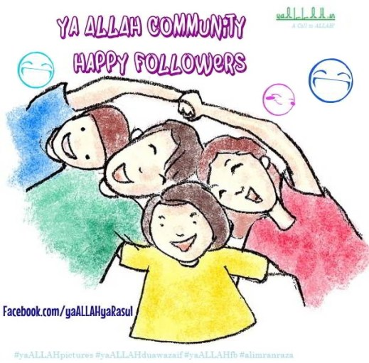 yaALLAH-happy-people-#yaALLAHpictures