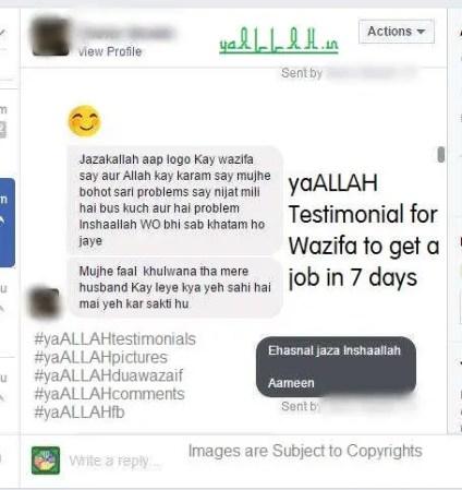 impossible-to-possible-7-days-job-wazifa-worked-10-10-16-03-#yaallahtestimonials