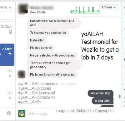 impossible-to-possible-7-days-job-wazifa-worked-10-10-16-04-#yaallahtestimonials