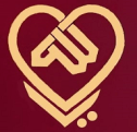 yaALLAH.in logo