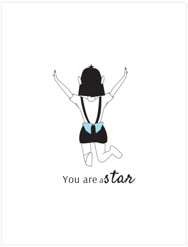 הכוכבים של יעריתה