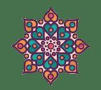 Logo Yaatra