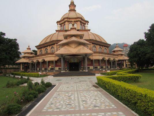 Church,_Kotdwar_12