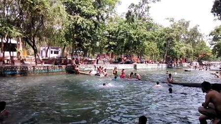Lachiwala