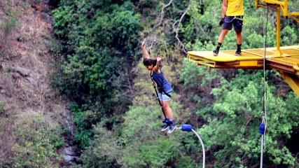 rishikesh adventure 2