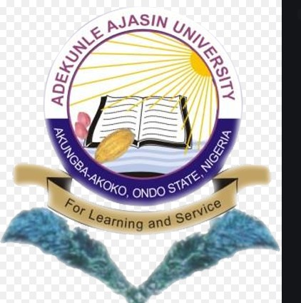 Adekunle Ajasin University Akungba-Akoko (AAUA) Post UTME / DE Screening Form for 2020/2021 Academic Session