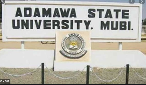 Adamawa State University (ADSU) Admission List for 2020/2021 Out on JAMB CAPS